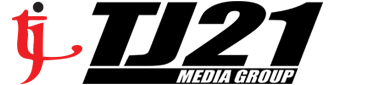 TJ21 Media Group logo
