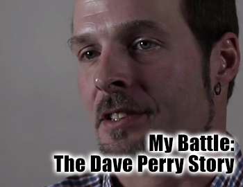 Dave Perry