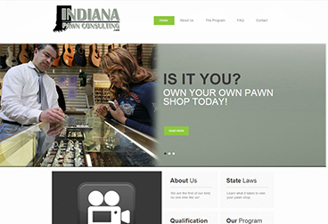Indiana Pawn Consulting; http://www.indianapawnconsulting.com/