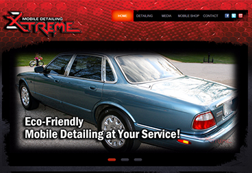Xtreme Mobile Detailing; http://www.xtrememobiledetailing.net/